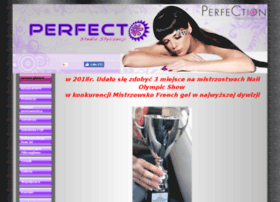 perfecto.info.pl