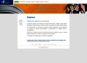 perfectobrasil.com.br