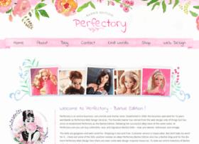 perfectory.com