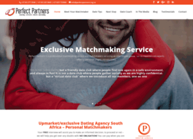 perfectpartners.org.za