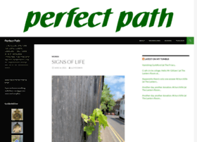 perfectpath.co.uk