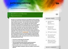 perfectpayrollsblog.wordpress.com