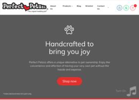 perfectpetzzz.com