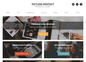 perfectphotolab.com