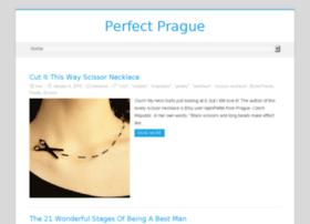 perfectpraguetour.com