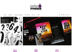 perfectpress.com