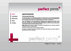 perfectprints.de