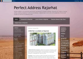 perfectrajarhat.blogspot.in
