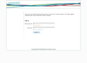 perfectrelationsconnect.com