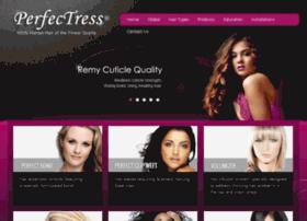perfectress.co.za