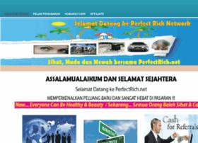 perfectrich.net
