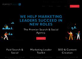 perfectsearchmedia.com