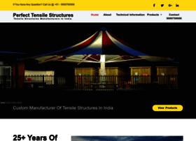 - perfecttensilestructures.com_medium