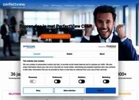 perfectviewcrm.nl