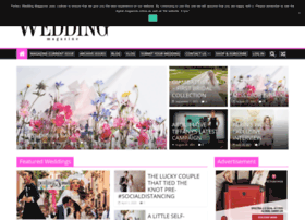 perfectweddingmagazine.com