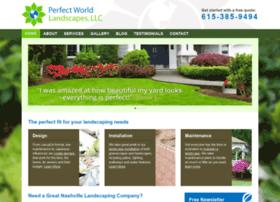perfectworldlandscapes.com