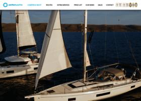 perfectyachts.net