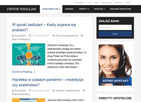 perfekcyjnaoferta.pl