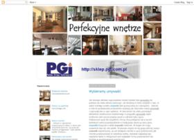perfekcyjne-wnetrze.blogspot.in