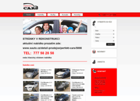 perfekt-cars.com