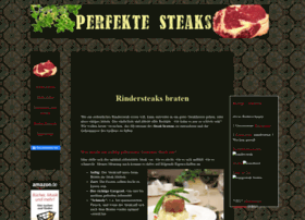 perfektesteaks.de
