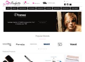 perfetto.com.au