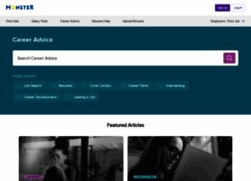 perfil-empresa.monster.com.mx