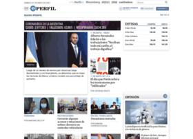 perfil.com.ar