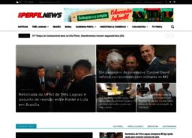 perfilnews.com.br