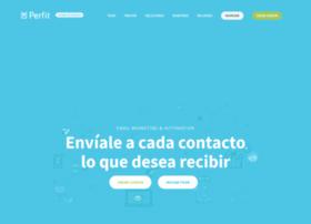 perfit.com.ar