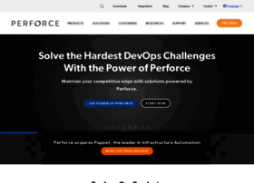 perforce.com