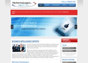 performalogics.com