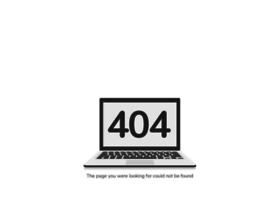 performance-advertising.de