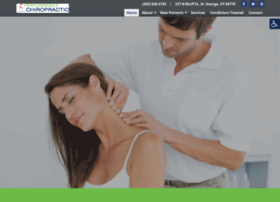 performance-chiropractic.com