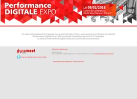 performance-digitale.mediactive-events.com