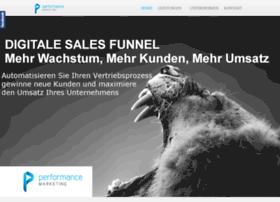 performance-marketing.at