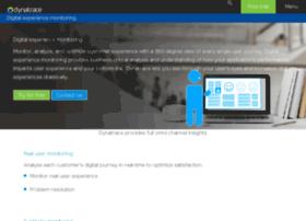 performance-test.compuware.com