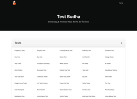 performance-testing.org