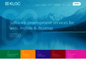 performance-web.com
