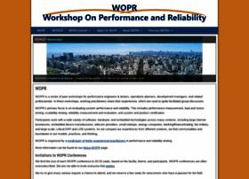 performance-workshop.org