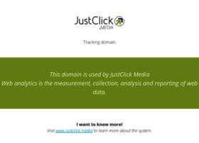 performance.jc-affiliates.com