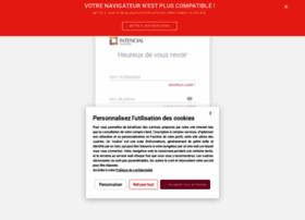 performanceabsolue.fr