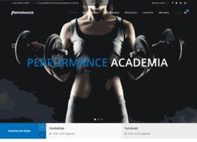 performanceacademia.com.br