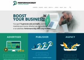 performancebay.com