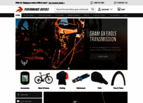 performancebike.com