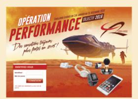performancecabusraulot2016.com