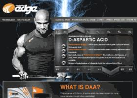 performanceedge.com