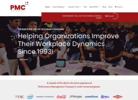 performancemanagementcompany.com