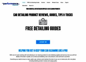 performancemotorcare.com