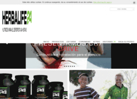 performancenutrition.herbalife.es